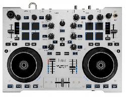 Hercules - Hercules DJ Console Rmx 2 Remix İstasyonu