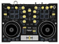 Hercules - Hercules DJ Console Rmx 2 Premium TR