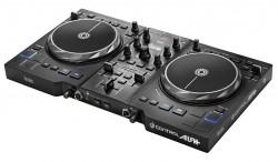 Hercules - Hercules DJ Control Air+ Controller