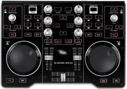 Hercules - Hercules DJ Control MP3 LE
