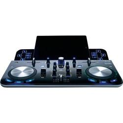 Hercules - Hercules DJ Control Wave Controller