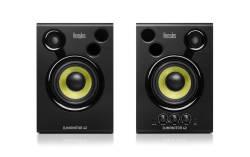 Hercules DJ - Hercules DJ - MONITOR 42(Çift)