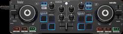 Hercules DJ - Hercules Dj - Starlight Dj Kontrol Cihazı