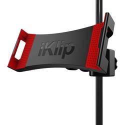 - IK Multimedia iKlip 3 Deluxe Tablet Stand