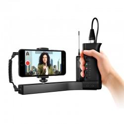 IK Multimedia - IK Multimedia - iKlip A/V