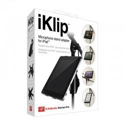 IK Multimedia - IK Multimedia iKlip Stand (iPad)