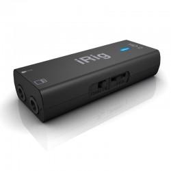 IK Multimedia - IK Multimedia iRig HD 2