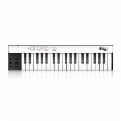 IK Multimedia - IK Multimedia iRig Keys Lightning 37 Tuş Klavye