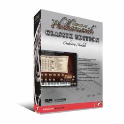 IK Multimedia - IK Multimedia Miroslav Classic Edition