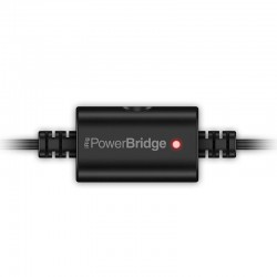 IK Multimedia - IK Multimedia Power Bridge
