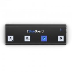 IK Multimedia - IK Multimedia iRig BlueBoard