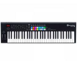 InfoMusic Premium Stüdyo Paketi (Dynaudio & Universal Audio) - Thumbnail