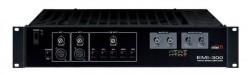 inter-M - inter-M Emi 300 2x150W Mikser