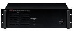 inter-M - inter-M Pf-9302 Rack Dolabı için Soğutma Fanı