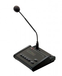 inter-M - inter-M Rm-05 A Kürsü Mikrofonu