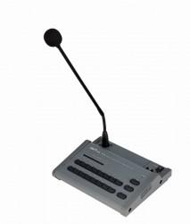 inter-M - inter-M Rm-916 Acil Anons Mikrofon