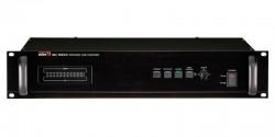 inter-M - inter-M Sc 6224 Acil Anons Mikrofon Kontrol Ünitesi