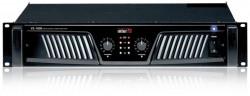 inter-M - inter-M V2 1000 Power Amfi