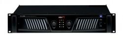 inter-M - inter-M V2-2000 Power Amfi