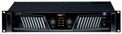 inter-M - inter-M V2 4000 Stereo 4000 Watt Power Amfi