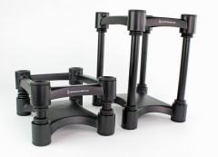 IsoAcoustics ISO-L8R155 (ÇİFT)