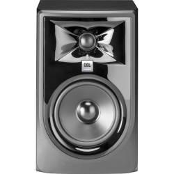 JBL 305P MKII Aktif Stüdyo Referans Monitörü (TEK) - Thumbnail