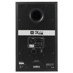 JBL - 308P MKII Aktif Stüdyo Referans Monitörü - Thumbnail