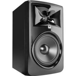JBL - JBL 308P MKII Aktif Stüdyo Referans Monitörü (Tek)