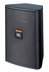 JBL - JBL Control 25 (Siyah-Beyaz) Tek