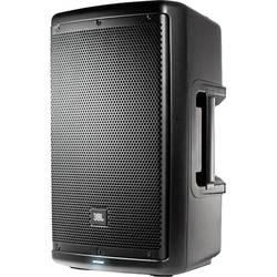 JBL - JBL EON610 Aktif 10
