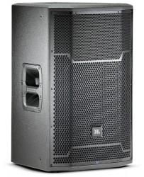 JBL - JBL PRX 715 M 15