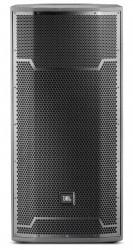 JBL - JBL PRX 835 3 Yollu 1500 Watt Aktif Hoparlör