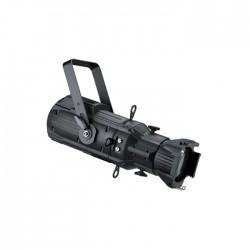 JEG - JEG-1218C 180W Rigbw White LED Spot