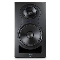 Kali Audio - Kali Audio IN-8 8inc 3 Yollu Stüdyo Hoparlör