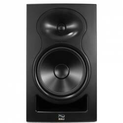 Kali Audio - Kali Audio LP-8 8 inch Aktif Stüdyo Monitörü (Tek)