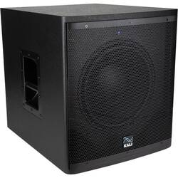 Kali Audio - Kali Audio WS-12 12inc Aktif Stüdyo Subwoofer