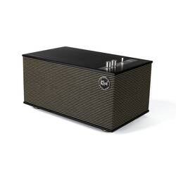 Klipsch - Klipsch The Three ll - Heritage Serisi Bluetooth Aktif Hoparlör
