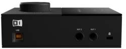 Native Instruments Komplete Audio 2 USB Ses Kartı - Thumbnail