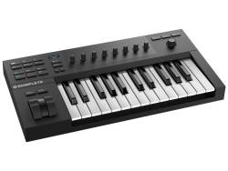 Native Instruments - Komplete Kontrol A25 25 Tuş Midi Klavye
