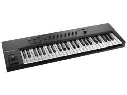 Native Instruments - Komplete Kontrol A49 49 Tuş Midi Klavye