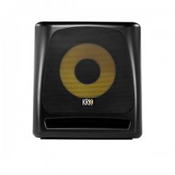 KRK - KRK 10S Subwoofer Stüdyo Monitörü