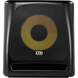 KRK - KRK 10S2 10inc Aktif Stüdyo Subwoofer