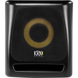KRK - KRK 8S2 8inc Stüdyo Subwoofer