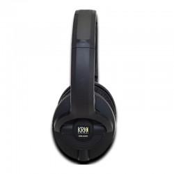 KRK Kns 6400 Stüdyo Kulaklığı - Thumbnail