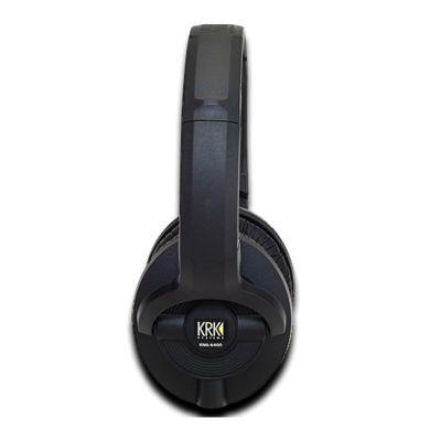KRK Kns 6400 Stüdyo Kulaklığı