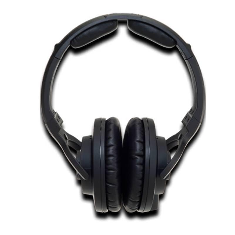 5827d9d9368 KRK Kns 8400 Stüdyo Referans Kulaklığı ® En iyi Fiyatlar infoMusic'de!