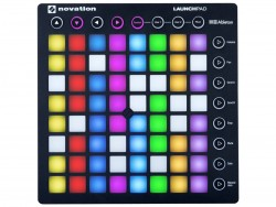 Novation - Novation Launchpad MK2