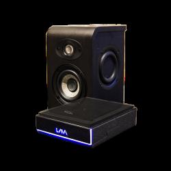 Lava Akustik - Lava Akustik LV-20 Plus Stabilizer