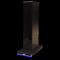 Lava Akustik - Lava Akustik LV-30 Plus Stabilizer