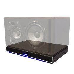 Lava Akustik - Lava Akustik LV-50 Plus Stabilizer